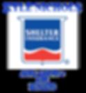 shelter logo2 auction.png
