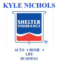 shelter logo2 auction.png