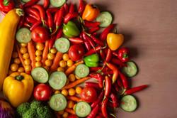 Producto/Alimentos