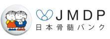 JMDP.JPG