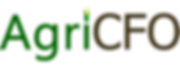 AgriCFO - Agribusiness Financial Consulting