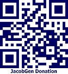JGen Donor QR Code.jpg