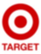2000px-Target_logo.svg.jpg