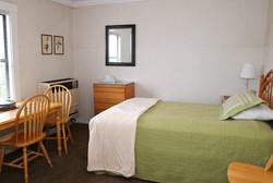 E main room bed - Copy