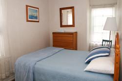 F bedroom 2