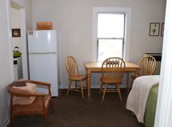 E main room and kitchen - Copy