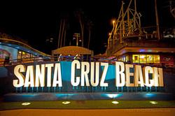 Santa-Cruz-Boardwalk