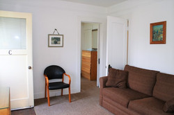 C living room 2