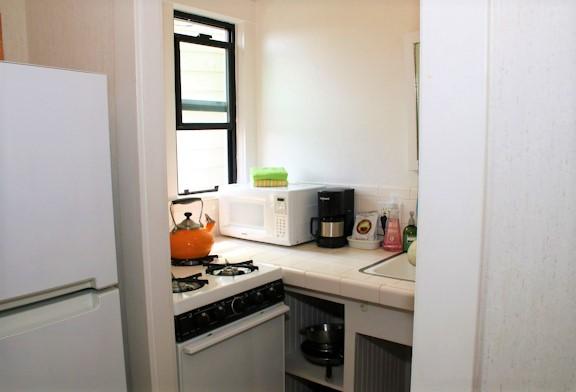 D kitchen detail 2