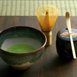 Japanese Tea Ceremony in Brisbane