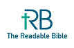 TheReadableBible-Logo_wellversed.png