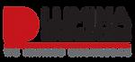Lumina-Logo_wellversed.png