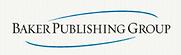 Baker-Logo_wellversed.png