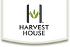 HarvestHouse-Logo_wellversed.png