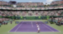 fort lauderdale tennis clubs, sunshine state, tennis tips, tennis lessons in fort lauderdale