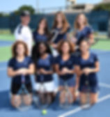 sofia melnikova, paolo carbonara, natalia rodriguez, nancy sentamant, manon volcy, andje louis, jamara alonso, mara cerrini tennis, mara tennis, mourning high girls tennis, sharks tennis, sharks tennis team, mourning high tennis, alonzo and tracy mourning, alonzo and tracy mourning senior high, zo, miami tennis, girls tennis in miami, aventura tennis, north miami tennis, biscayne bay, best high schools in miami, best high school tennis team in miami, florida tennis, tennis in south florida, sans souci, sans souci tennis center, biscayne bay, high school tennis, miami high school tennis, miami high school sports, A schools in miami, miami beach schools, dade county high school tennis, sharks tennis, sharks, lady sharks, mouning tennis, mourning girls tennis, alonzo and tracy mourning, tracy mourning, tennis programs in miami