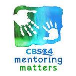 mentoring-matters1 (1).jpg