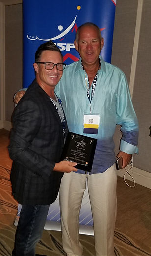 todd rubinstein, usta, uspta, usta florida, uspta florida, chuck gill, uspta national president, uspta high school coach of the year, tennis, mourning high, alonzo mourning, alonzo and tracy mourning senior high, miami, north miami, sharks tennis, lauderdale tennis club