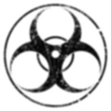 ESY-018511418 (1).jpg