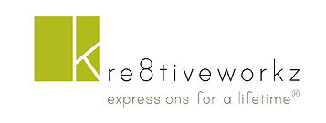 kre8tiveworkz, interior design, holiday gifts, pet gifts, personalized gifts, personalized poetry gifts, reality rhyming, unique gifts, poetry, personalized poetry, gifts, oprah winfrey, ellen degeneres, poems, todd edwards, emotions, justin timberlake, elton john, art, literary art