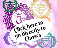 Reiki Level 1 (1).png