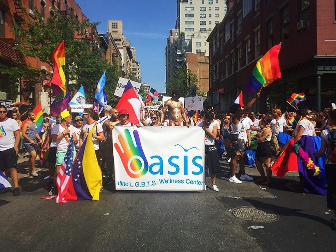 Oasis Pride.jpg