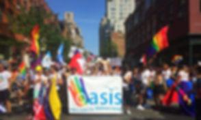 Oasis Pride_edited.jpg