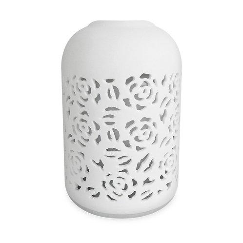 Diffusore in ceramica