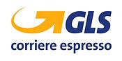 GLS_Logo.jpg