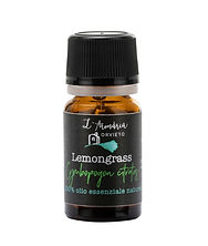 flaconi_lemongrass%20(1)_edited.jpg