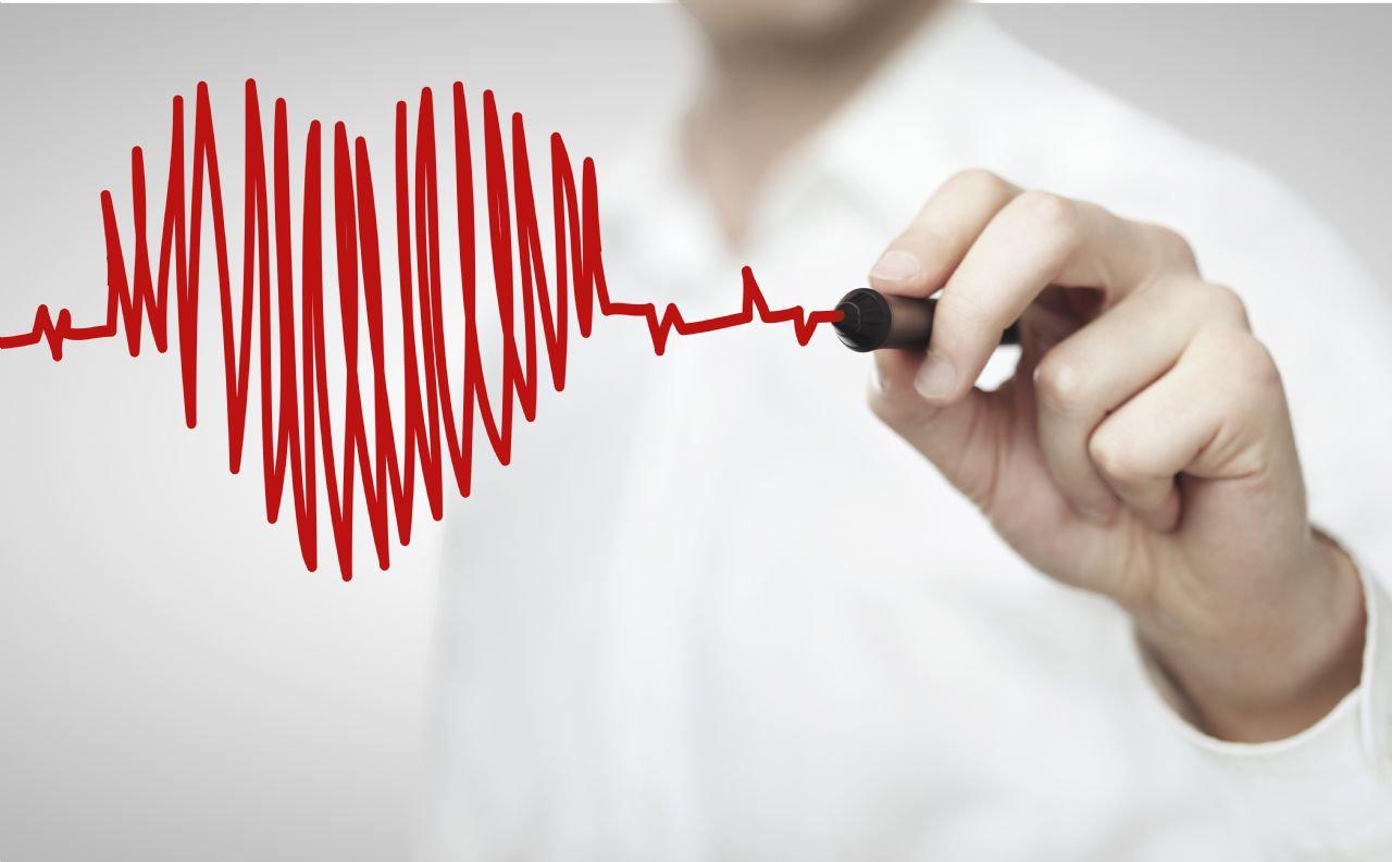Seguro Médico - Health Insurance