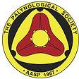 AASP-TPS.jpeg
