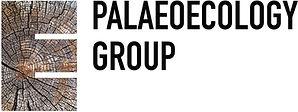 Paleoecology_BES_2_172dpi_RGB-v3.jpg