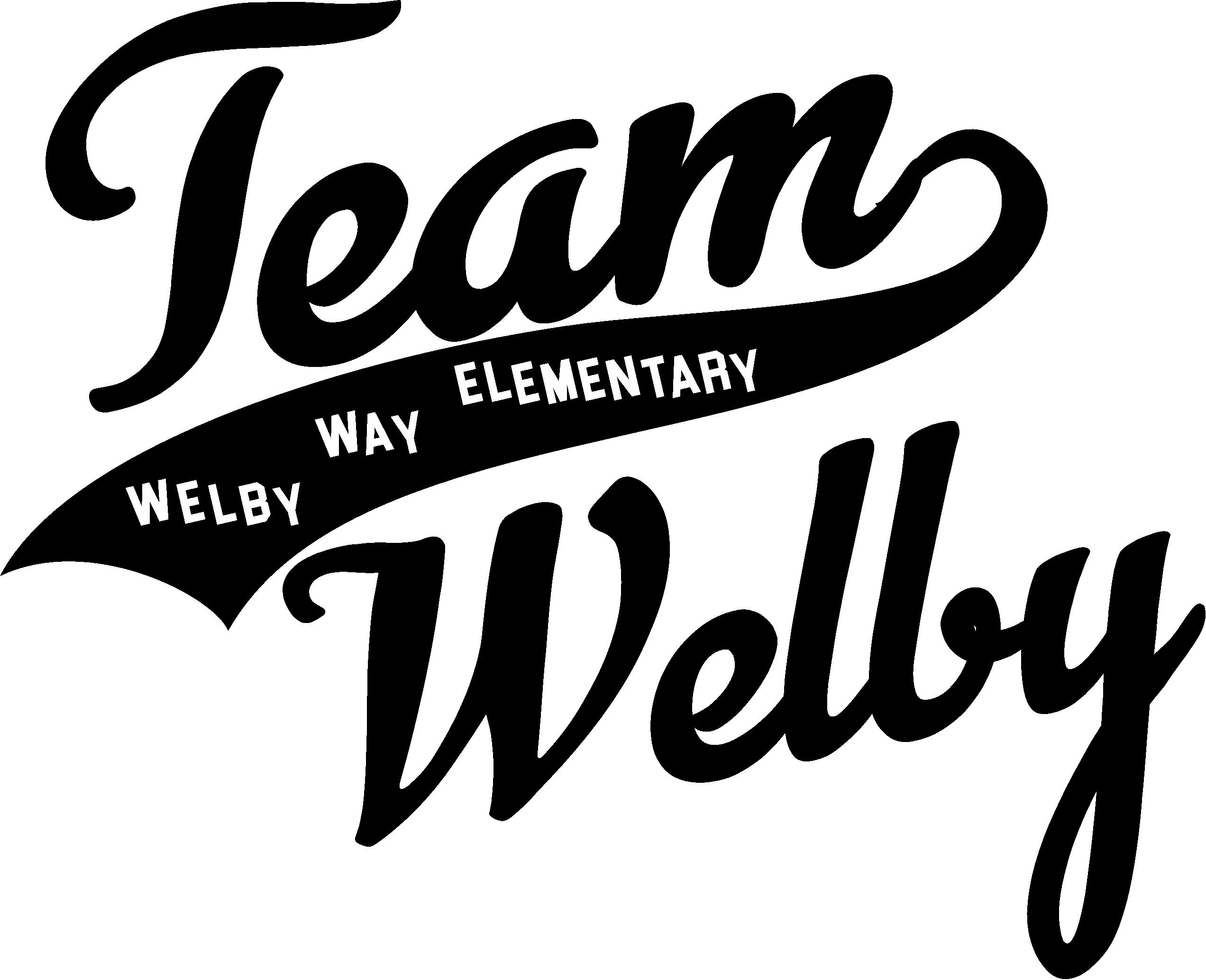 Welby Way Elementary
