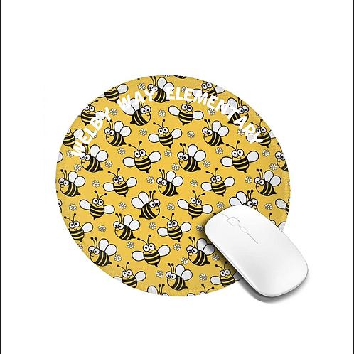 Welby Way Mousepad