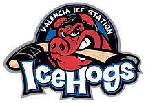 ICE HOGS.png