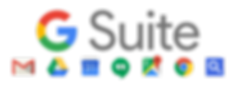 gsuite-logo-and-icons-1024x378.png