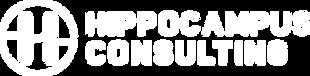 Hippocampus_Logo_reverse(white)_RGB.png