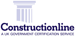 constructionline-logo-png-2.png