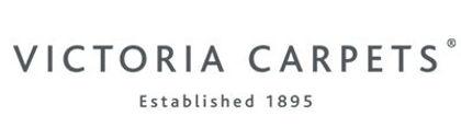 victoria-carpets-logo-400x121.jpg