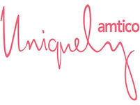 Amtico.jpg