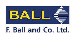 F-Ball-Logo-4.jpg