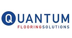 Quantum_Flooring_Solutions.png