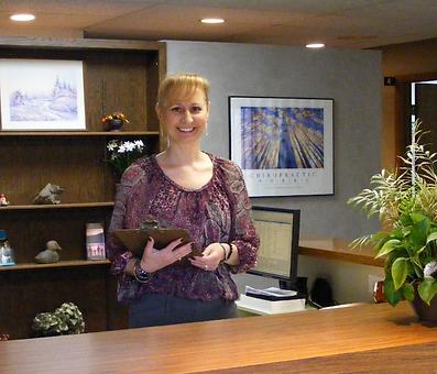 Peterson Chiropractic Clinic Oshkosh, WI
