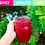 Thumbnail: Master Your Detox Healing Juices Guide
