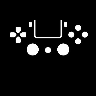 gaming controller.png
