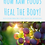 Thumbnail: How Raw Foods Heal The Body Ebook