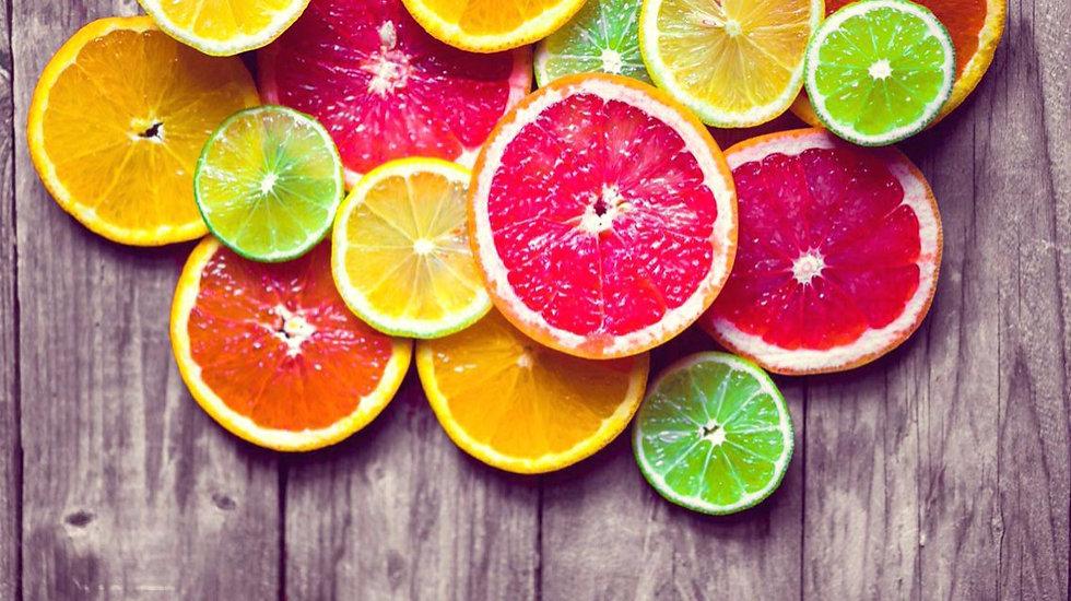 fruit-wallpaper-best-phone-wallpapers-images-on-fruit-wallpaper-cute-fruit-wallpaper-tumbl