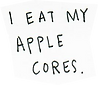 applecores.png
