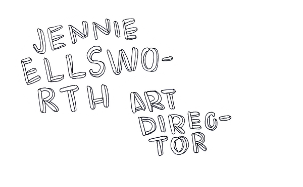 jennie%20ellsworthartdirector_edited.png